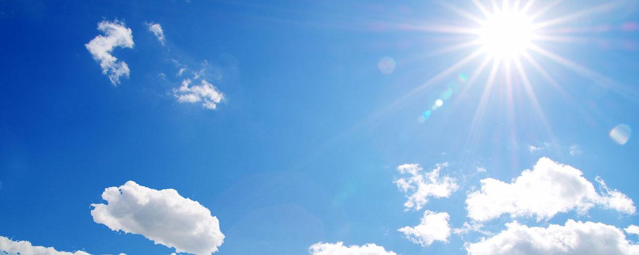 clouds-1250x500