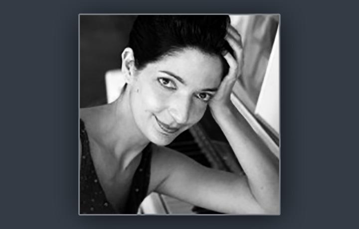Judith Wellner
