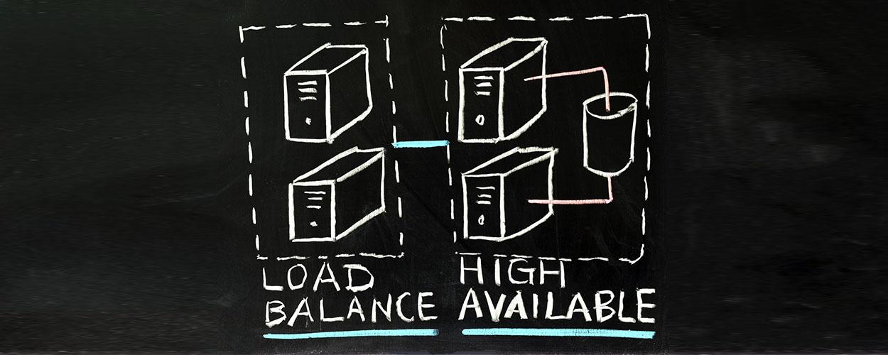 load-balance-1250x500