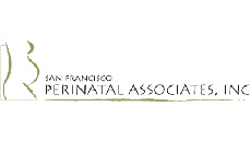 San Francisco Perinatal Associates Inc.